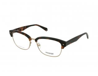 Brýlové obroučky Polaroid - Polaroid PLD D318 086
