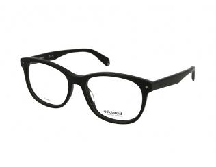 Dioptrické brýle Polaroid - Polaroid PLD D319 807