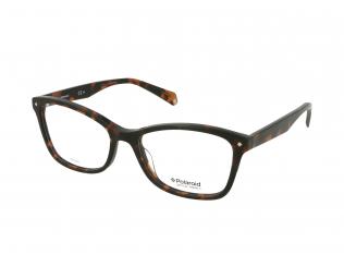 Brýlové obroučky Polaroid - Polaroid PLD D320 086
