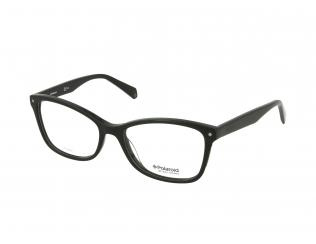 Brýlové obroučky Polaroid - Polaroid PLD D320 807