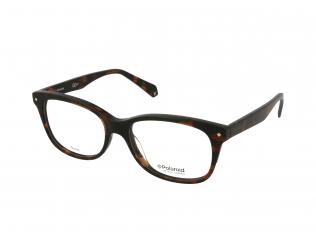 Dioptrické brýle Polaroid - Polaroid PLD D321 086