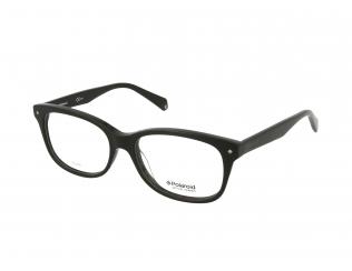 Dioptrické brýle Polaroid - Polaroid PLD D321 807