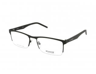 Dioptrické brýle Polaroid - Polaroid PLD D324 003