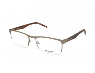 Dioptrické brýle Polaroid - Polaroid PLD D324 KJ1