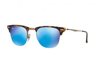 Sluneční brýle Clubmaster - Ray-Ban CLUBMASTER LIGHT RAY RB8056 175/55