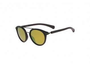 Sluneční brýle Panthos - Calvin Klein JEANS CKJ774S-001
