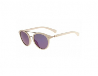 Sluneční brýle Panthos - Calvin Klein JEANS CKJ774S-102