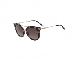 Sluneční brýle - Calvin Klein CK1232S-669