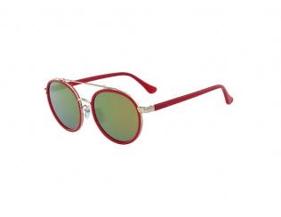 Sluneční brýle - Calvin Klein CK1225S-628