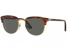 Sluneční brýle Clubmaster - Persol PO3105S 108/58