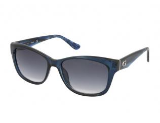 Sluneční brýle Guess - Guess GU7538 90W