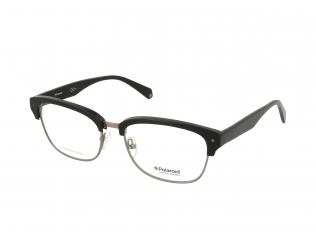 Brýlové obroučky Polaroid - Polaroid PLD D318 807