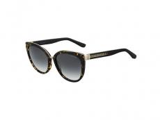 Sluneční brýle Jimmy Choo - Jimmy Choo DANA/S 2KU/90