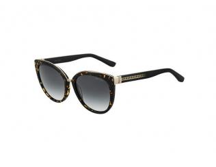 Sluneční brýle - Jimmy Choo DANA/S 2KU/90