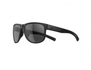 Sluneční brýle Adidas - Adidas A429 50 6050 SPRUNG