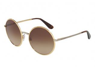 Sluneční brýle - Dolce & Gabbana DG 2155 129713