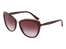 Sluneční brýle - Dolce & Gabbana DG 4304 30918H