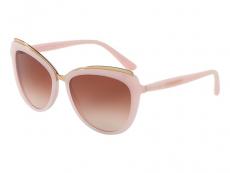 Sluneční brýle - Dolce & Gabbana DG 4304 309813