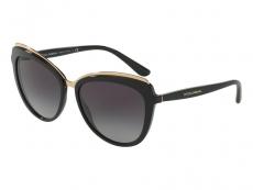 Sluneční brýle - Dolce & Gabbana DG 4304 501/8G