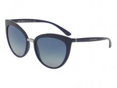 Sluneční brýle - Dolce & Gabbana DG 6113 30944L