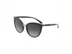 Sluneční brýle - Dolce & Gabbana DG 6113 501/8G