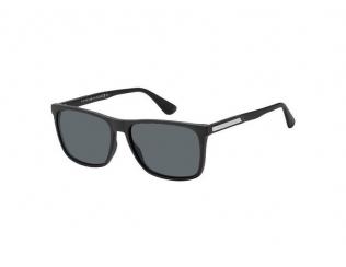 Sluneční brýle Tommy Hilfiger - Tommy Hilfiger TH 1547 003/IR
