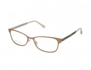 Dioptrické brýle Jimmy Choo - Jimmy Choo JC203 VZH