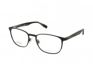 Dioptrické brýle Hugo Boss - Boss Orange BO 0304 003