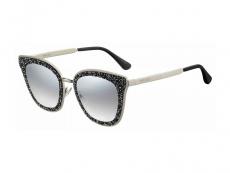 Sluneční brýle Jimmy Choo - Jimmy Choo LIZZY/s FT3/IC