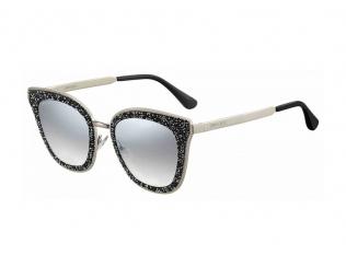 Sluneční brýle - Jimmy Choo - Jimmy Choo LIZZY/s FT3/IC
