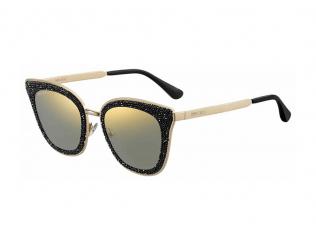 Sluneční brýle - Jimmy Choo LIZZY/S 2M2/K1