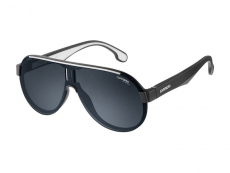 Sluneční brýle - Carrera Carrera 1008/S 003/IR