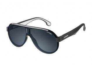 Sluneční brýle - Carrera - Carrera CARRERA 1008/S 003/IR