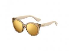 Sluneční brýle Panthos - Havaianas NORONHA/L J5G/J0