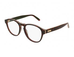 Brýlové obroučky Gucci - Gucci GG0273O-002