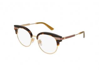Brýlové obroučky Panthos - Gucci GG0285O-002