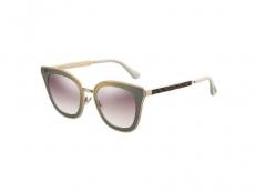Sluneční brýle Jimmy Choo - Jimmy Choo LORY/S YK9/NQ