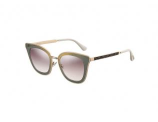 Sluneční brýle - Jimmy Choo - Jimmy Choo LORY/S YK9/NQ
