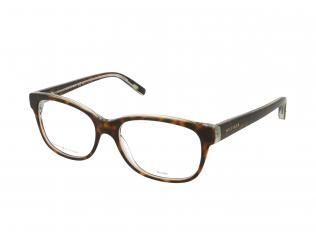 Dioptrické brýle Tommy Hilfiger - Tommy Hilfiger TH 1017 1IL HVN