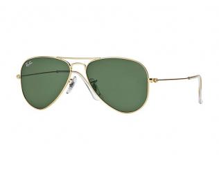 Sluneční brýle Ray-Ban - Ray-Ban Original Aviator RB3044 - L0207