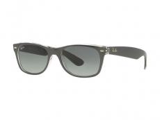 Čtvercové sluneční brýle - Ray-Ban RB2132 - 614371