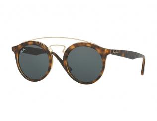 Sluneční brýle - Ray-Ban RB4256 - 710/71