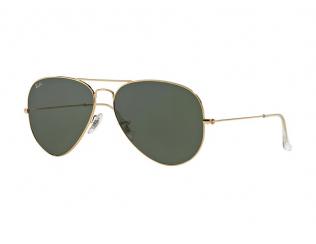 Sluneční brýle Ray-Ban - Ray-Ban Original Aviator RB3025 - 001