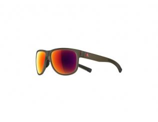 Sportovní brýle - Adidas A429 50 6062 SPRUNG
