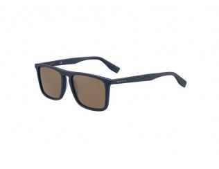 Sluneční brýle - Hugo Boss - Boss Orange BO 0320/S 2WF/70