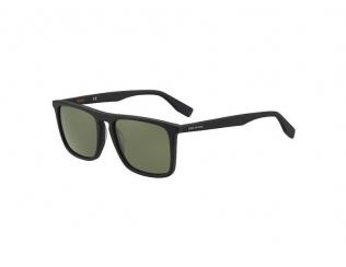 Sluneční brýle - Hugo Boss - Boss Orange BO 0320/S 2WF/QT