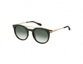 Sluneční brýle - Fossil FOS 2029/S B26/9O