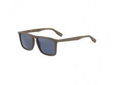 Sluneční brýle Hugo Boss - Boss Orange BO 0320/S 2WQ/KU