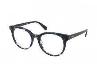 Brýlové obroučky MAX&Co. - MAX&Co. 370 JBW