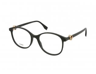 Brýlové obroučky Panthos - Fendi FF 0299/807